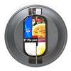 파이박스(피자박스/브라운레터/3호) no.4110 - 브레드가든, 1,720원, DIY재료, 토핑/데코