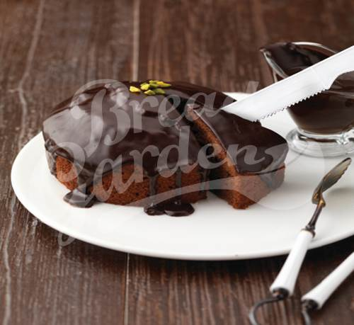 일회용 빵칼(중) no.A0040573 - 브레드가든, 100원, DIY재료, 토핑/데코